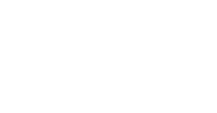 Chicago Speakeasy Logo